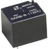 Automotive Relay -- SARB-124DBE
