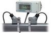Dynasonics TFXL Series Ultrasonic Flow Meter - Image