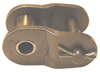 Single Strand ANSI Roller Chain Link -- 60OFFSET LK - Image