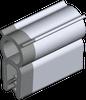 EMC Gasketing Material -- 1011-10-E - Image