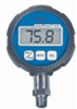 Cole-Parmer Digital Gauges with Visual Alarm, 0 to 4000 psi -- EW-68924-14