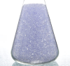 KIBISAN® SAN Resin -- PN-127H