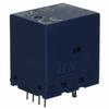 Current Sensors -- 398-1037-ND - Image