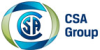 STANDARD FOR NATURAL GAS VEHICLE FUELING STATION RECIPROCATING COMPRESSOR GUIDELINES -- CSA 12.8