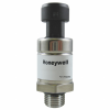 Pressure Sensors, Transducers -- 480-6622-ND