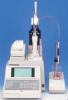 Automatic Titrator -- AT-510 - Image
