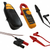 Equipment - Electrical Testers, Current Probes -- 614-1230-ND