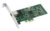 Intel® PRO/1000 GT Desktop Adapter - Image
