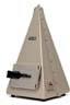 TEM Cell 100MHz to 3GHz -- Tescom TC5060B