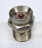 High Intensity Acoustic Sensor -- 765M25