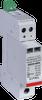 Multi-Pole DC or AC Power Surge Protector -- DS2x0-xxDC