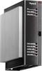 Digital Thyristor SCR Power Controller -- Thyro-A