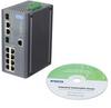 Switches, Hubs -- EKI-7710E-2C-AE-ND -Image