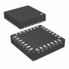 Interface - Sensor, Capacitive Touch -- LC717A30UR-NH-ND
