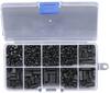 Hardware Kits -- 1528-2339-ND