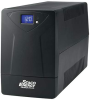 UPS Systems -- 452-1171-ND - Image
