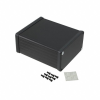 Boxes -- HM1614-ND -Image