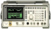 Communication Analyzer -- 8920A