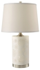 Table Lamp Fixture -- 10294MWTP