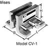 Chain Vises Tools -- CV-1