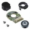 Encoders -- 516-4009-ND -Image