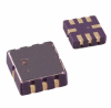 Motion Sensors - Accelerometers -- ADXL203CE-REELCT-ND -Image