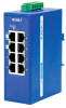 Switches, Hubs -- 1165-1316-ND -Image
