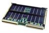 C212 High Density Flash Memory Board