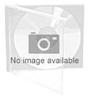 Verbatim DataLifePlus -- 97338