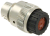 Circular Connectors - Housings -- 1003-1208-ND - Image
