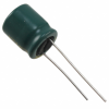 Aluminum Electrolytic Capacitors -- 399-6082-ND