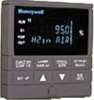Thermal Conductivity Analyzer -- 7866 Gas Analyzer - Image