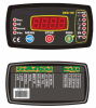 Manual and Remote Start Unit for Generator Controllers -- DKG-116