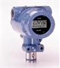 Rosemount 2090P Flush Mount Pressure Transmitter for Pulp and Paper -- View Larger Image