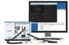 NI PXIE-5632 VNA, 300 kHz - 8.5 GHz, 2-port, Dual Sources -- 782299-01