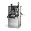 Double Layer Rotary Tablet Press -- HidroPress MII - Image