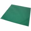 Thermal - Pads, Sheets -- 1168-LI98-320-320-0.15-ND - Image