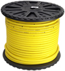 Gorilla® General Purpose Hose -- 1/2YLGORIL500RL - Image