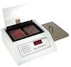 SHAKER/INCUBATOR - Microplate, Jitterbug, Boekel, Microplate Shaker -- 1155401