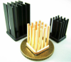 Forged Heat Sinks -- SL Series - Image