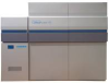 Optical Emission Spectrometers, RF Glow Discharge -- GD-Profiler HR?