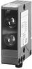 Series 3060 Fiber Optic Photoelectric Sensor