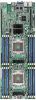 Intel® Server Board S2600WP