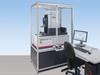 Reference Form Measuring Station - MarForm -- MFU 100