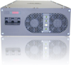 DC Power Supply -- Pinnacle® 3000