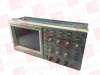 OSCILLOSCOPE 2CHANNEL PLUS EXTERNAL TRIGGER -- TDS210