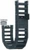 E-Chain System® E4/100 -- R760