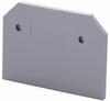 Terminal Blocks & Accessories -- EPDDFL4U -Image