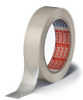 Soft Strapping Tape -- 51128 -- View Larger Image