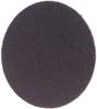 Merit ShurStik AO Coarse Large Diameter Cloth PSA Disc -- 08834173049 -Image